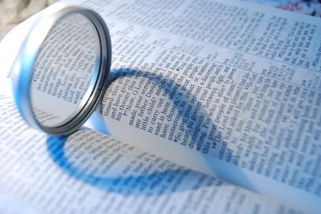 Imagenes Cristianas Evangelicas Gratis - Imagenes