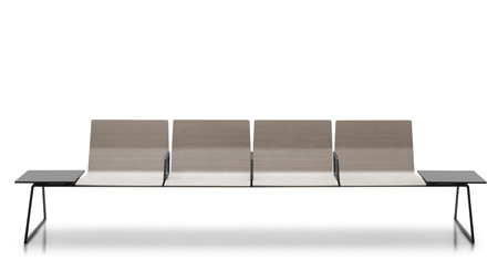 A212 Furniture 1y Furniture