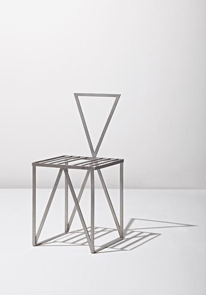 A212 Auction Design Masters Design Phillips De Pury Company New York 15 December 2010