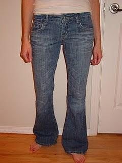 pantalon-pacasi-daraltma