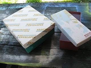 karton-kutu-degerlendirme