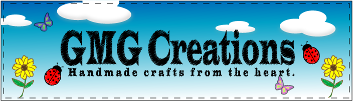 GMG Creations