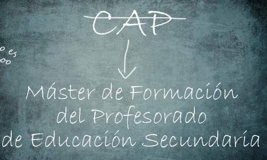 master-profesorado-master-educacion-secundaria-cap.jpg