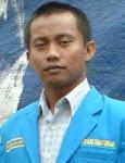 Aris Zainuddin