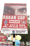 Join Rakan Cop today!