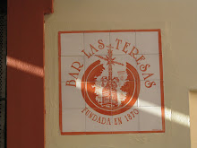 Sevilla 2009