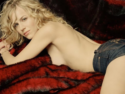 julie benz images. julie benz saw v. julie benz
