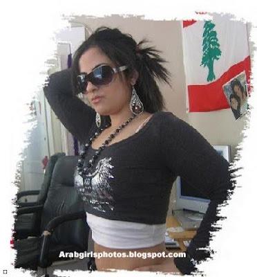 Частное фото арабок