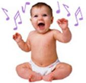 Musica y ritmo