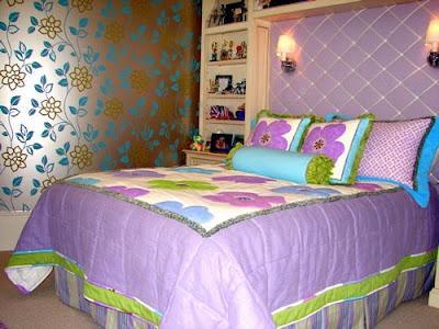 1TeenGirlsRoomlismanStudioslarge7212 - Teen Girlz bed roomz