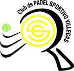 Padel en Sportivo