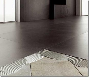 Marzua porcelanato for Disenos de pisos para interiores