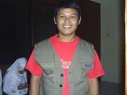 Adil Wandi
