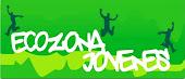ECOZONA JOVENES