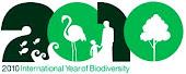 2010: AÑO INTERNACIONAL DE LA DIVERSIDAD BIOLOGICA