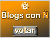 Blogs cone EÑE