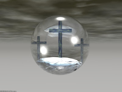 3d Christian Desktop Free Wallpapers