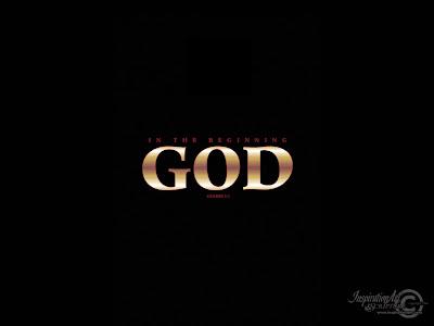 The Great God Jesus Christ