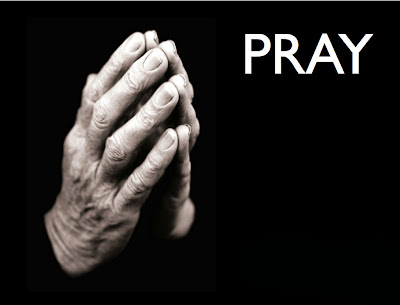 Prayer and Worship Wallpapers and Videos