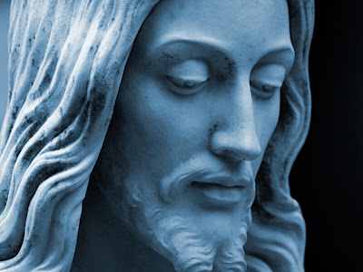 Jesus Christ Wallpapers and Miracle Prayer Video