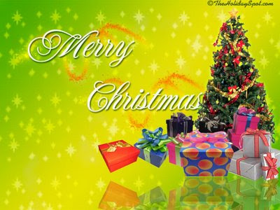 merry christmas wallpaper. Merry Christmas Greeting Cards