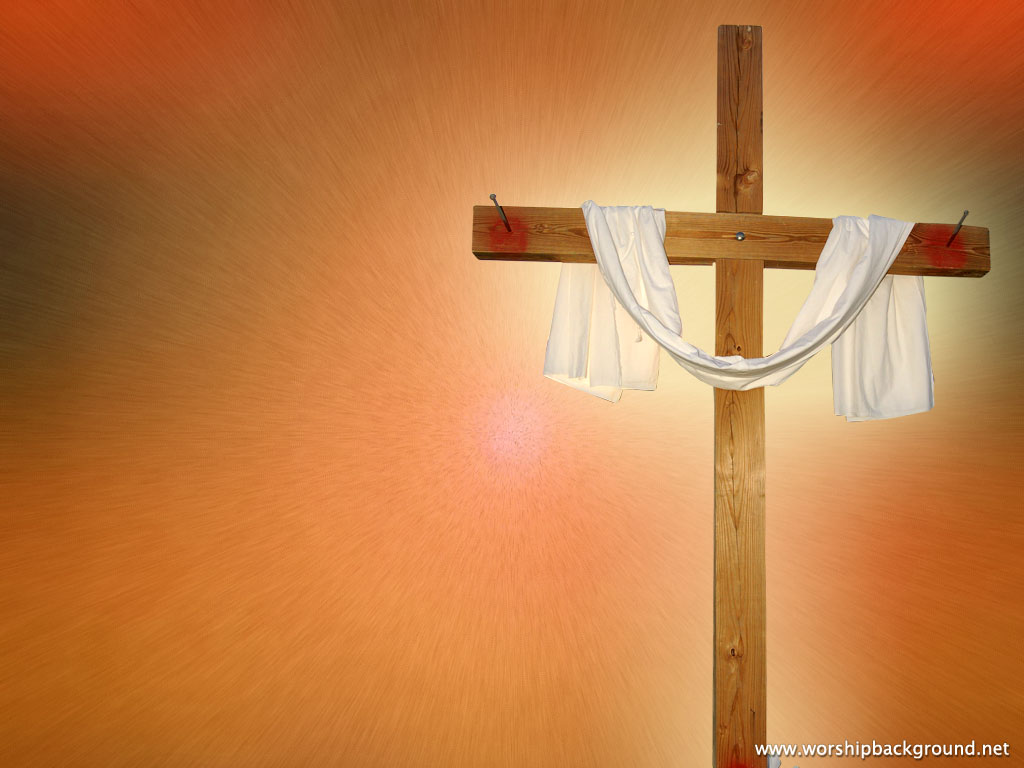 christian cross wallpapers 3d - photo #27