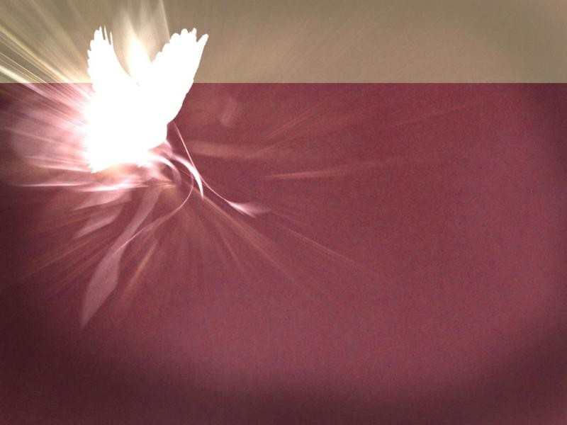 Christian Background Pictures for PowerPoint | Free ...