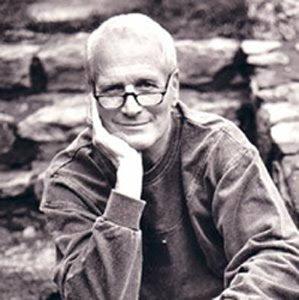 Paul Newman 1925 - 2008