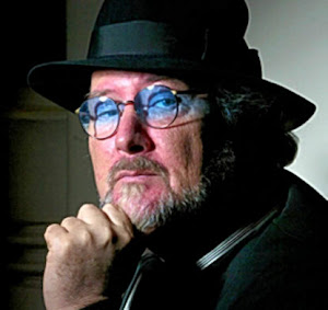 Gerry Rafferty, RIP