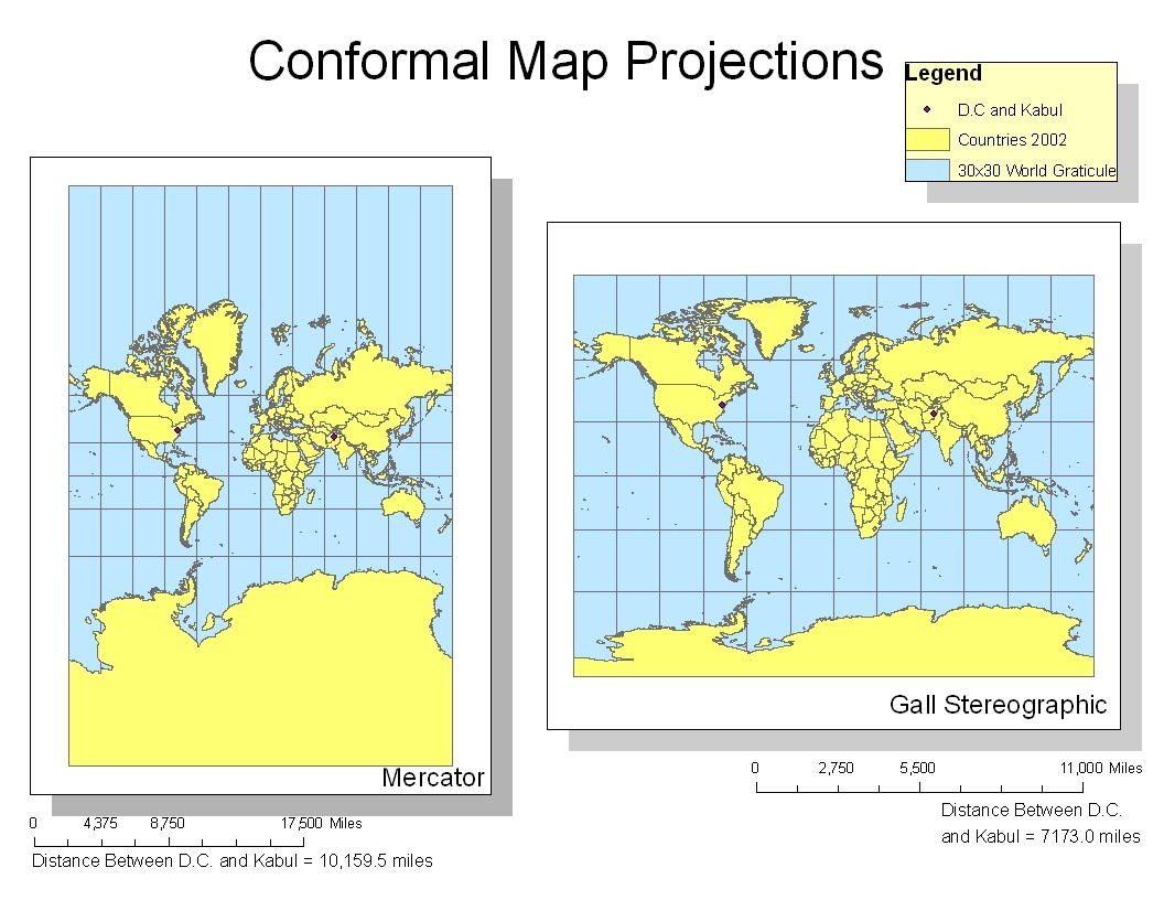 Define map projection   Essay Academic Service ixpapertetu ... on