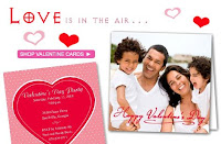Valentines Day Party Invitation Ideas