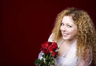 Inexpensive Valentines Day Ideas