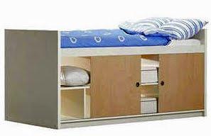 arthur 39 s days february 2010. Black Bedroom Furniture Sets. Home Design Ideas