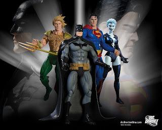 DC Direct - Página 2 Superman_Batman_Series_7_Action_Figures_1600x1200