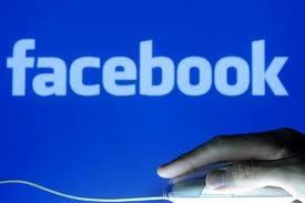 Seguí nuestras actividades en Facebook