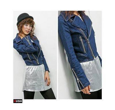 http://4.bp.blogspot.com/_2L55FT8z8Z4/SbXwd1SJtCI/AAAAAAAAD6g/_eNmUduZig4/s400/denim+jacket2.jpg