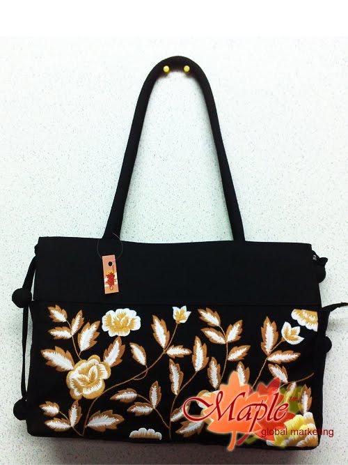 SILK BAG(SB 160)