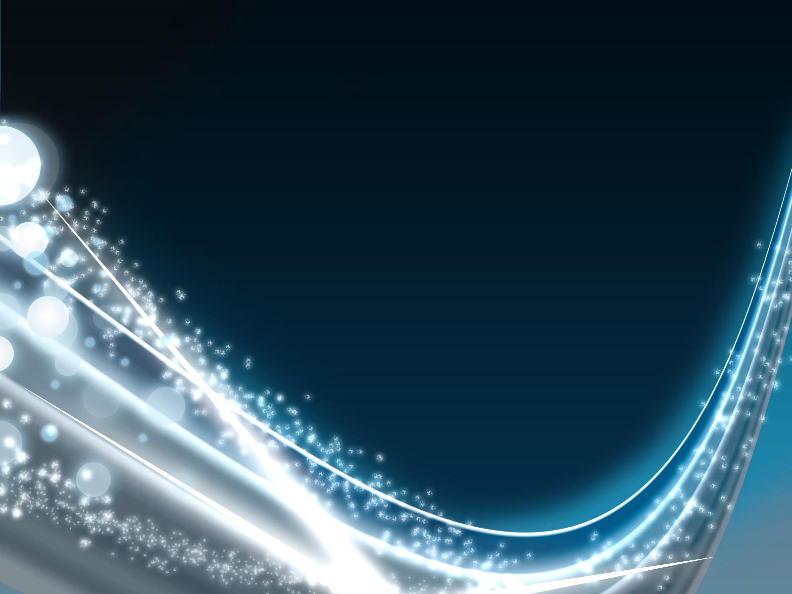 http://4.bp.blogspot.com/_2L7obR44bJw/S_umV9W_zyI/AAAAAAAAAIo/saK1k43lpBM/s1600/abstract-art-wallpaper.jpg