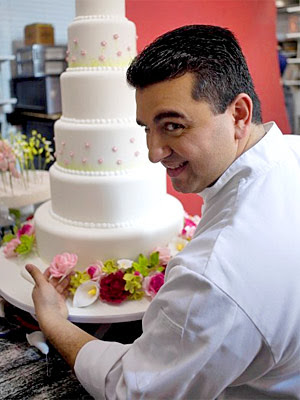 funny animations_18. cake boss birthday cakes.