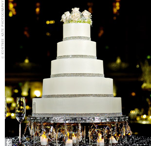 planning a swarovski event You can be sure you are in good hands with the experts at the crystal rose for your denver wedding or special event weddings the crystal rose offers elegant denver wedding locations, romantic ambiance, and wedding planning expertise.
