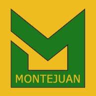 MONTEJUAN