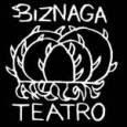 La Biznaga Teatro