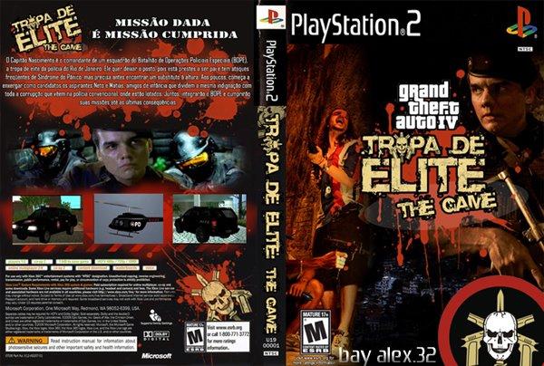 http://4.bp.blogspot.com/_2LKMpNNKTls/SaCeitobtUI/AAAAAAAABCc/ke3jCZdHs5A/s400/download+jogos+para+ps2+GTA_TROPA_DE_ELITE_c_pia.jpg