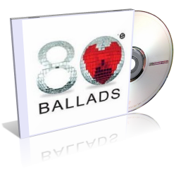 download Cd Ballads of Rock III