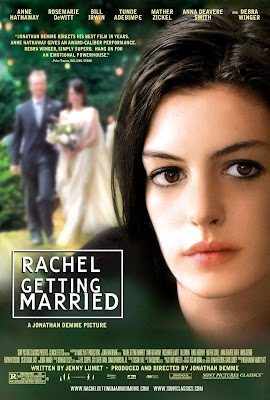 download filme casamento-de-rachel