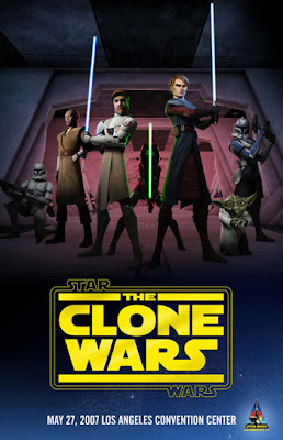 download filme star_wars_clone_wars_