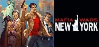 jogo para celular Mafia-Wars-NewYork
