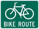 Ποδηλατικά νέα