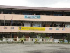 Madrasatuna