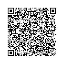 QR Code MOSCA